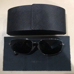 Men's Prada Shades
